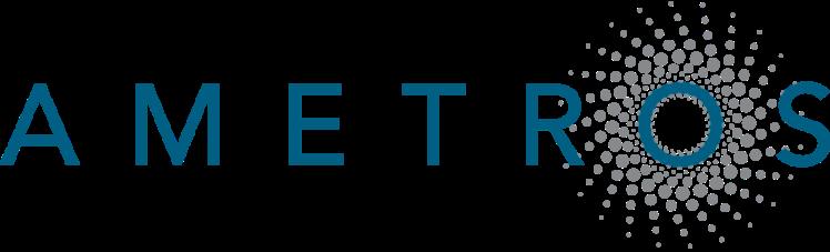 Ametros_Logo_RGB_Small_144dpi