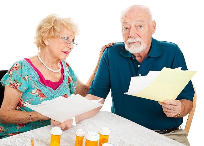Medicare couple confused RESIZEddddddd